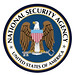 National Security Agency Seal