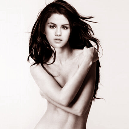 selena gomez topless | CatchmeJoseph | Flickr