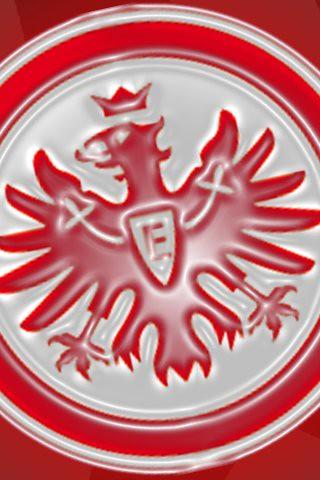 Eintracht Frankfurt 004 Iphone Wallpaper Bundesliga Eint Flickr