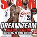 Slam 2009-2010 Cover