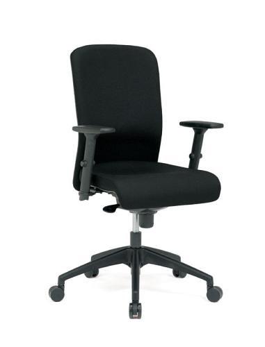 parcoffice achat vente location mobilier de bureau flickr. Black Bedroom Furniture Sets. Home Design Ideas