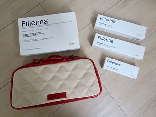 Fillerina | by chuvaness