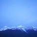 山/Meili Snow Mountain