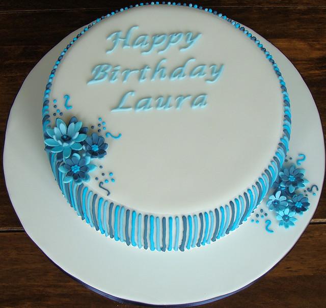 Jason Statham Birthday Cake