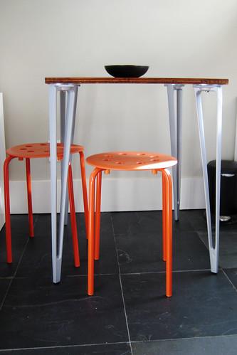 Kitchen Stools Chairs Uk