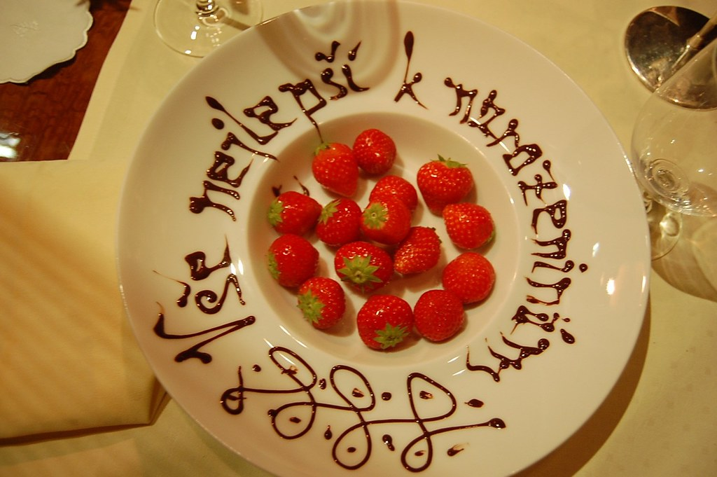 how to say happy birthday in czech