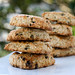 Oatmeal Nutmeg Scones - Tuesdays with Dorie