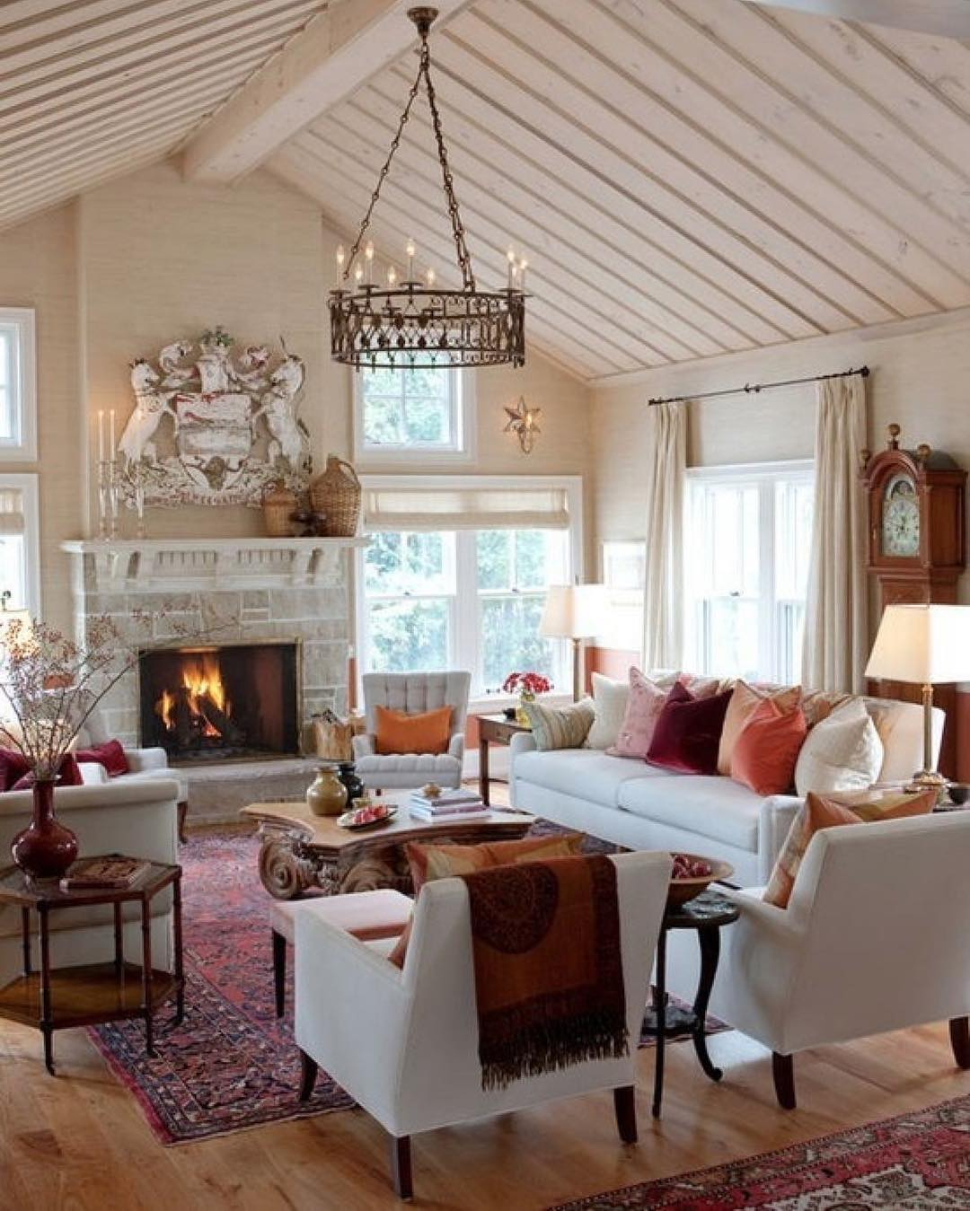 Persian Rug Living Room Living Room Design Oriental Rug Takelookpictureinfo