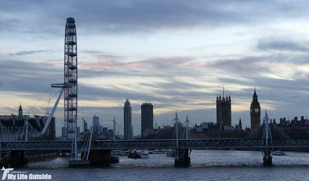 P1060734 - London