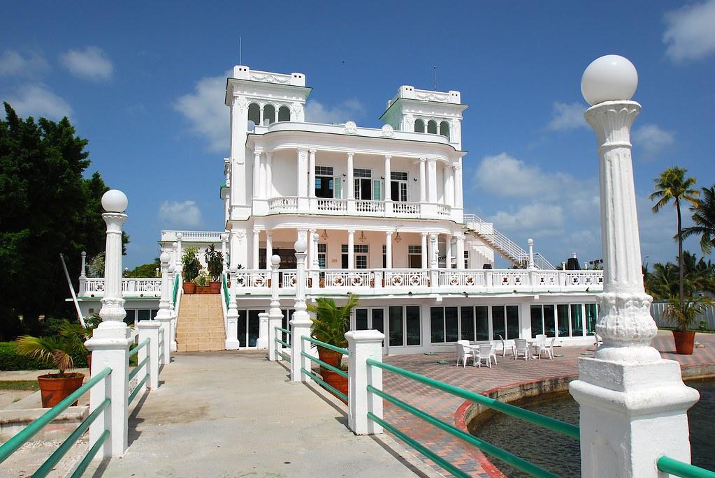 Florida Council Of Yacht Clubs  FCYC