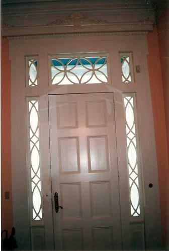 Rose Gate - Brevard - Rice - Mayfair House - 1239 1st Street New Orleans LA - INTERIOR | Flickr & Rose Gate - Brevard - Rice - Mayfair House - 1239 1st Street New ... pezcame.com