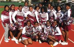 bartram cheer 2009-10