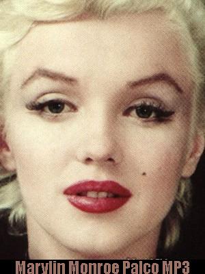 Marilyn Monroe Hollywood Actress Biography Marilyn