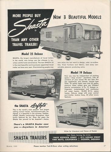 1960 shasta trailers ethan flickr