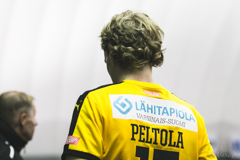 fcintertpssuomencup-16