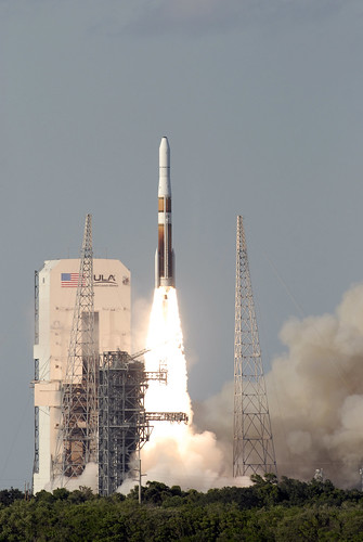 Launch of GOES-O | by NASA Goddard Photo and Video
