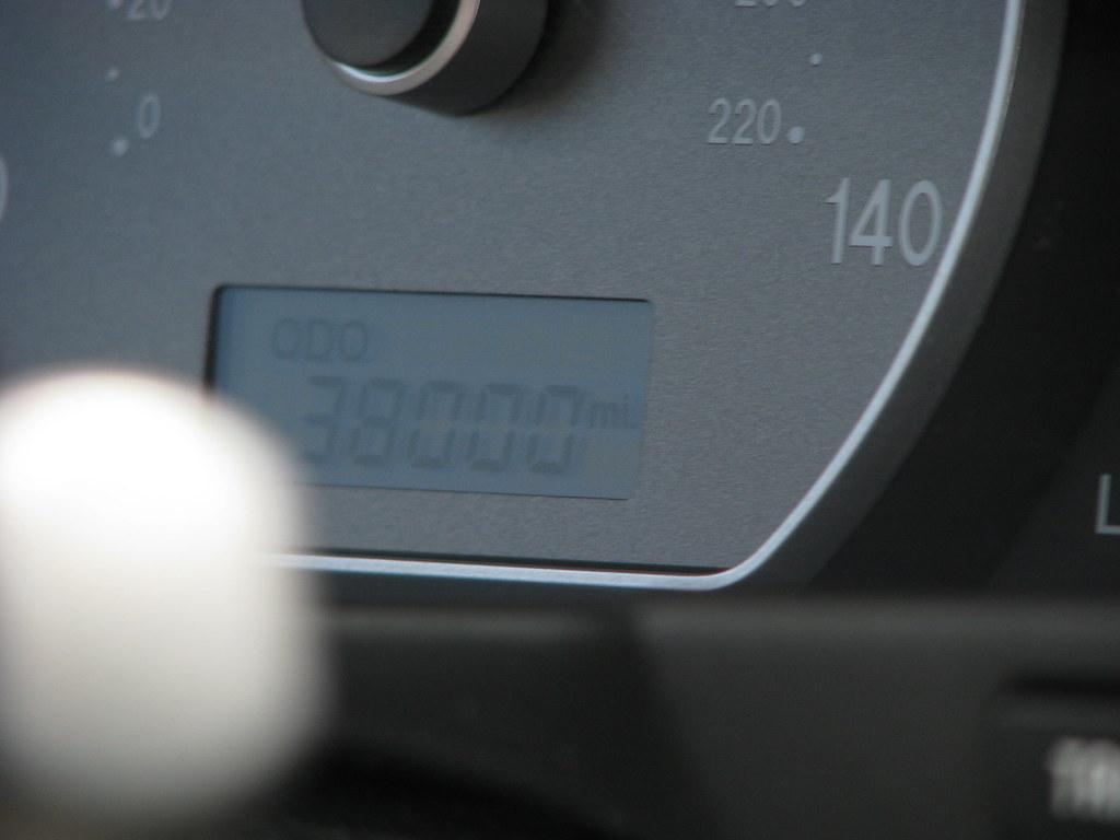 June Car Rental Deals