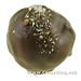 Sweet Earth Hazelnut