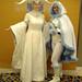 Sister Sola & Anaria