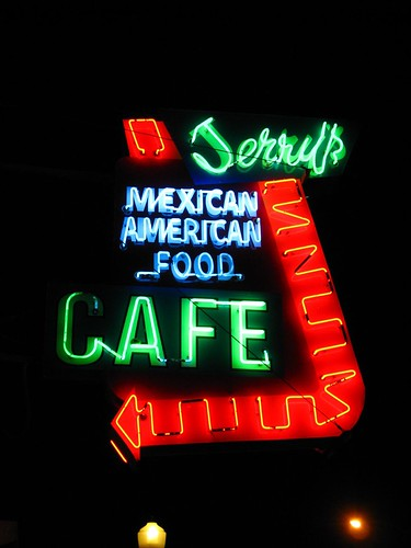 Jerry S Cafe Orrville Menu