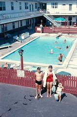 Clipper Ship Motel Brigantine Nj