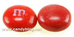M&Ms & Hershey-ets | by cybele-