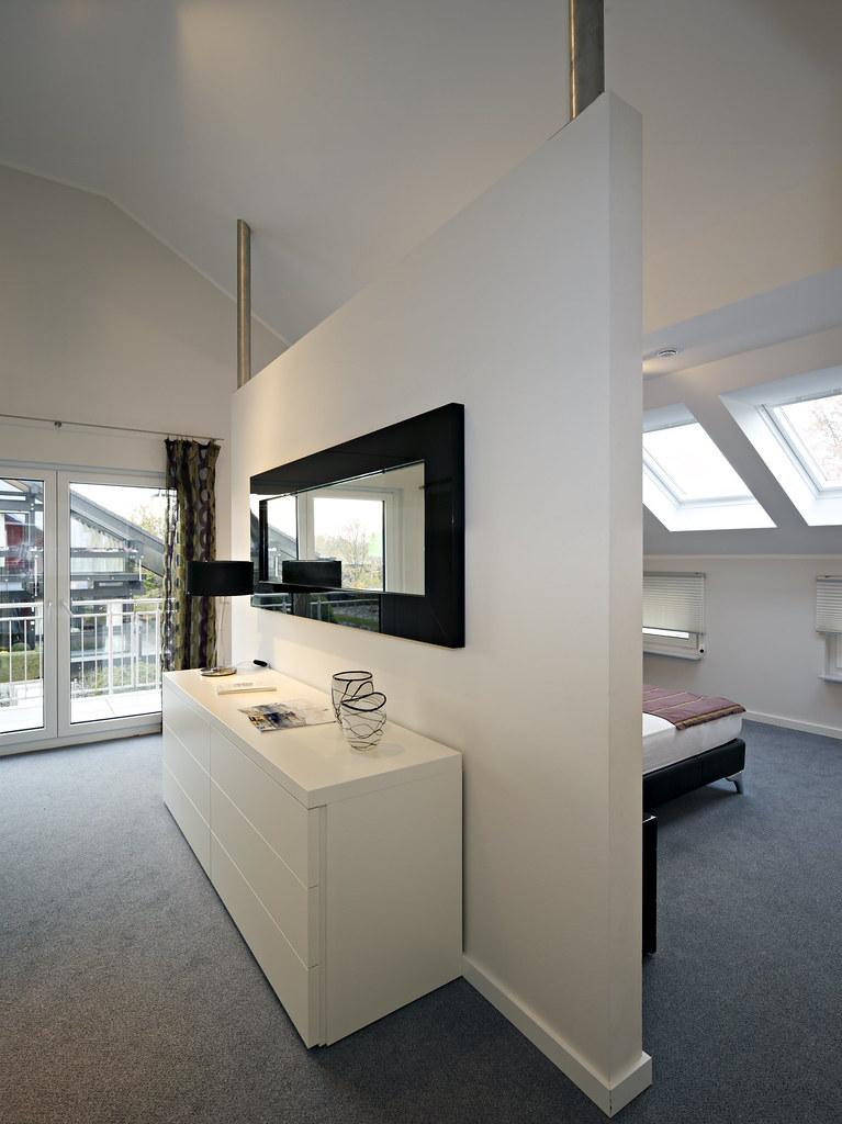 ... OKAL Musterhaus Mannheim | By OKAL Haus