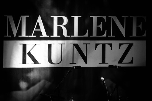 2017-02-17 Marlene Kuntz
