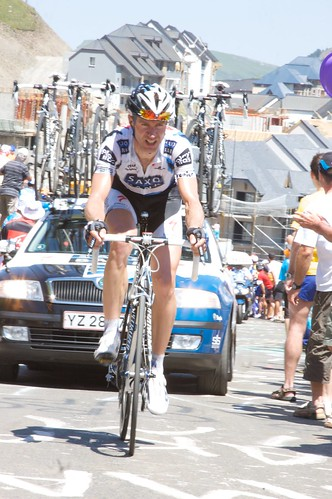 2009-07-12Jens Voigth | by asier pagoaga
