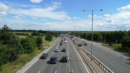 M25 by Epping | by Ewan-M
