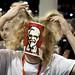 KFC Face