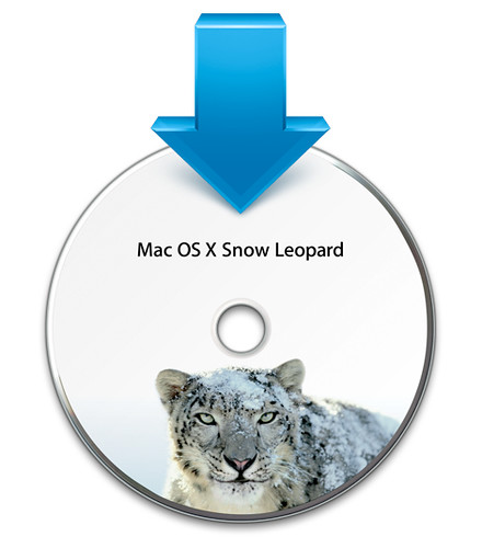 how to get mac os x 10.8 for free