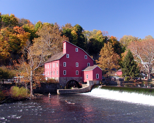the red mill clinton new jersey this is one of my house in london for rent house in london for rent