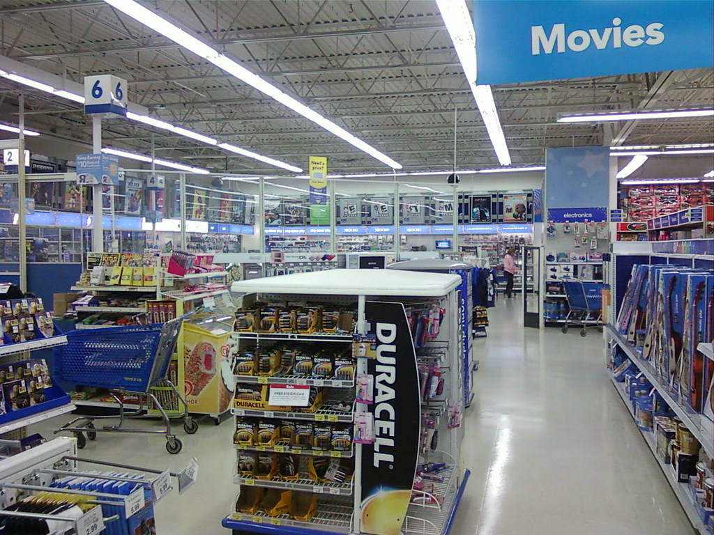 Toys R Us Clive Des Moines Iowa Overview Of The R Flickr