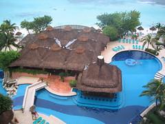 Cancun Beach Resort Phone Number