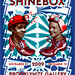 """""""GO GET YOUR SHINEBOX"""""""
