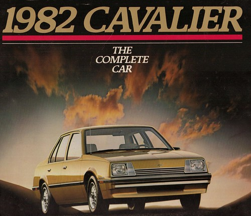 Cavaliers Used Car Tyler Tx