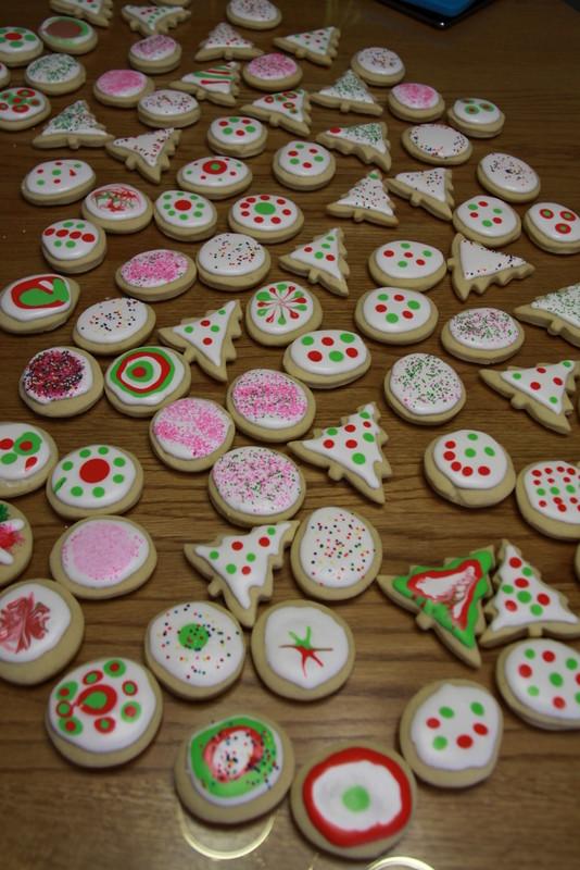 cmas cookies (2)