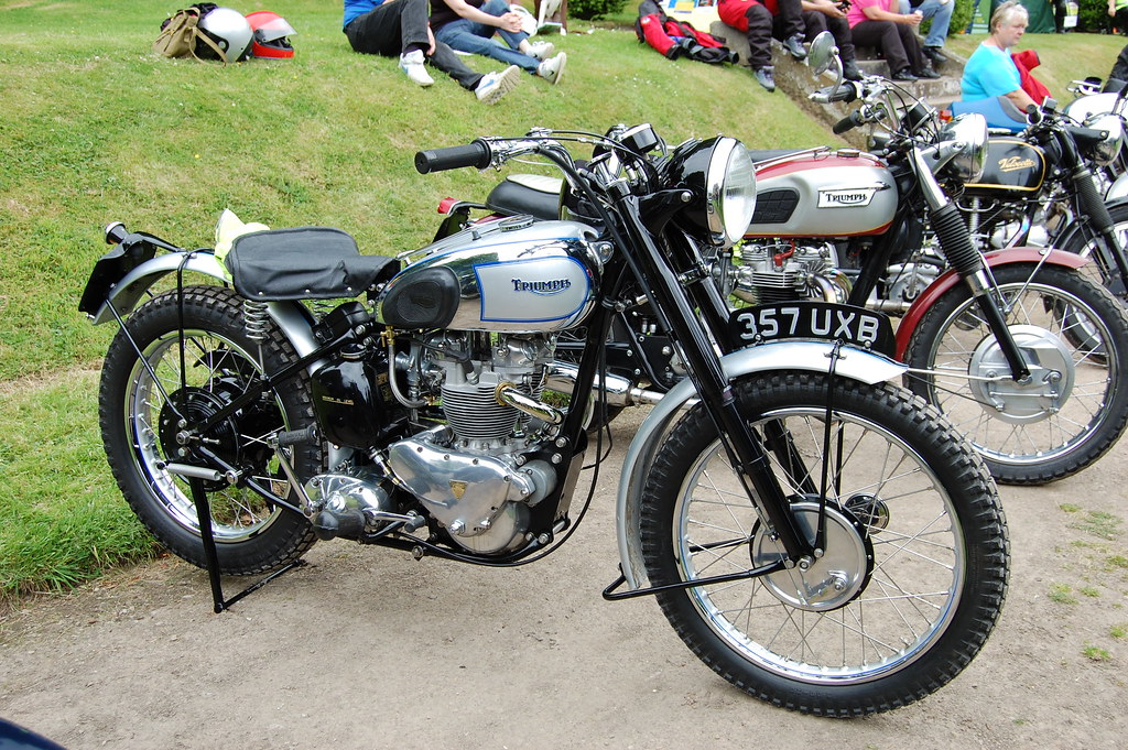 Motorcycle Exhaust Components Uk