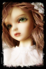 [V/E] FAIRYLAND Df LATI Pw UNOA Luts DOD Dragons SOOM etc... 3848278024_e054c5076a_m