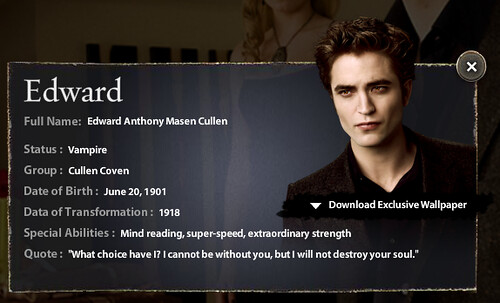 twilight new moon book report New moon by stephenie meyer | audio book summary listen full & free audiobooks online: http://bitdo/audiobooks you can also find free book summaries and pl.