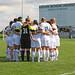 EMU Women's Soccer