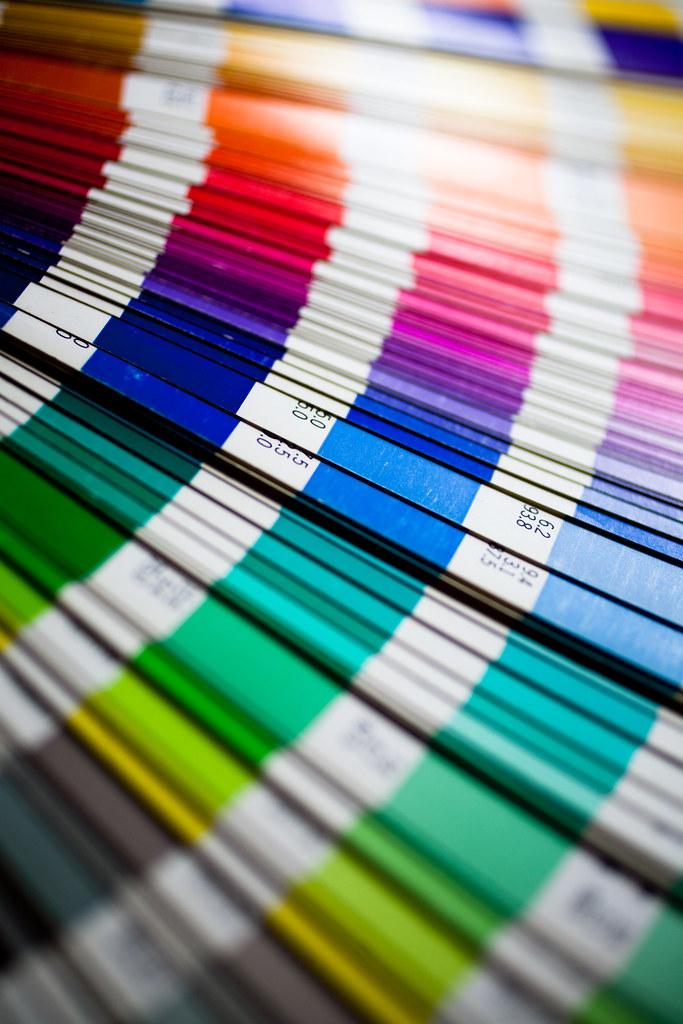 Image Result For Pantone Color Finder