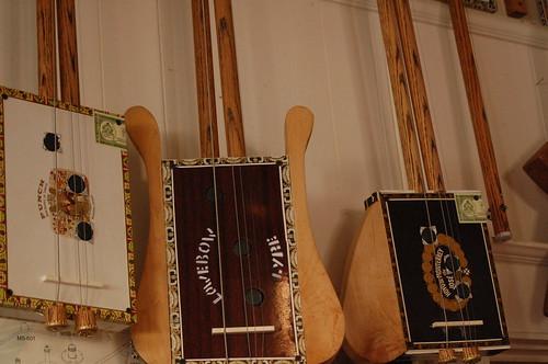 Lowe S Music Room Church Street Inverness