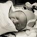 Baby TCS
