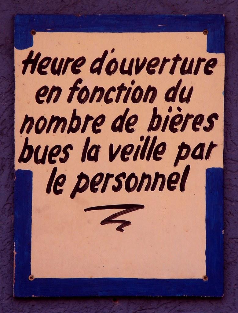 Horaire Cafe La Croix Vpercee Pluneret
