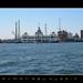 Suez Kanal Authority. 2009