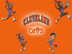 cartoon-cavs | by Cavs History