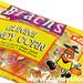 Brach's Gummi Candy Corn