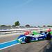Loeb - Le Mans